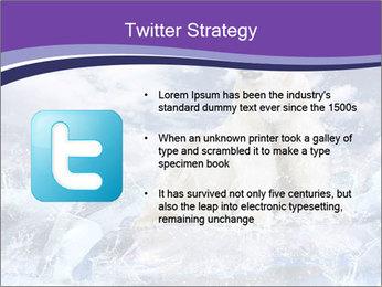 0000062106 PowerPoint Template - Slide 9