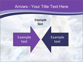0000062106 PowerPoint Template - Slide 90