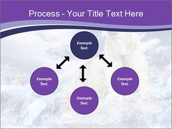 0000062106 PowerPoint Template - Slide 91