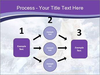 0000062106 PowerPoint Template - Slide 92