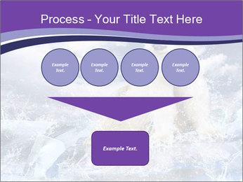 0000062106 PowerPoint Template - Slide 93