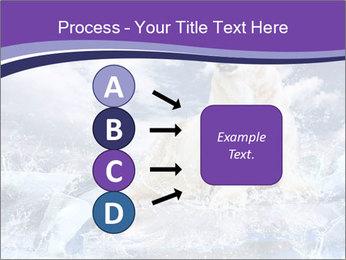 0000062106 PowerPoint Template - Slide 94