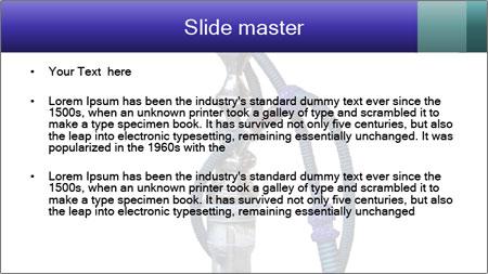 0000062107 PowerPoint Template - Slide 2