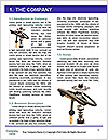 0000062107 Word Templates - Page 3