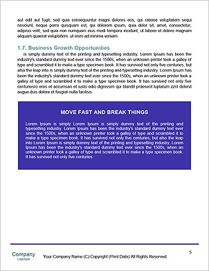 0000062107 Word Template - Page 5