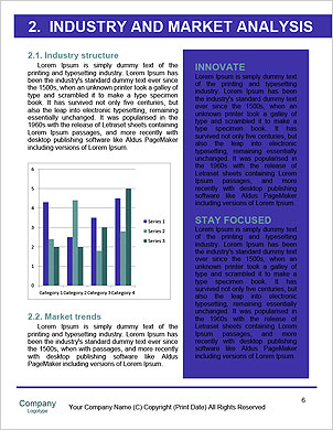 0000062107 Word Template - Page 6