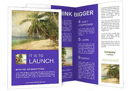 0000062108 Brochure Template