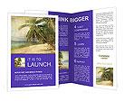 0000062108 Brochure Templates