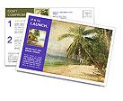 0000062108 Postcard Templates