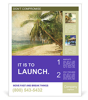0000062108 Poster Templates