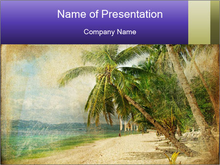 0000062108 PowerPoint Templates