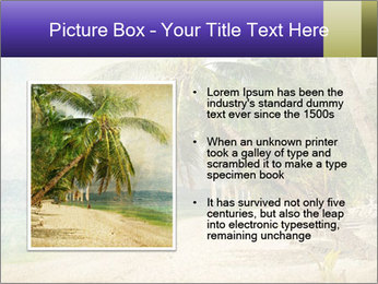 0000062108 PowerPoint Templates - Slide 13