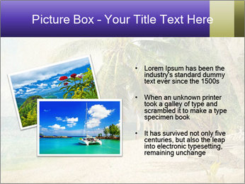 0000062108 PowerPoint Templates - Slide 20