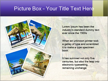0000062108 PowerPoint Templates - Slide 23
