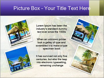 0000062108 PowerPoint Templates - Slide 24