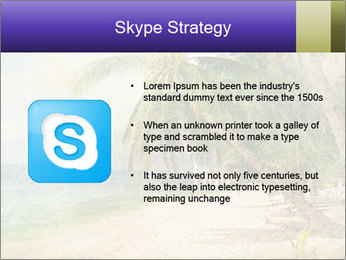 0000062108 PowerPoint Templates - Slide 8