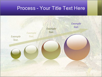 0000062108 PowerPoint Templates - Slide 87