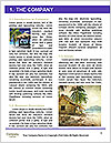 0000062108 Word Templates - Page 3