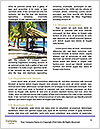 0000062108 Word Templates - Page 4