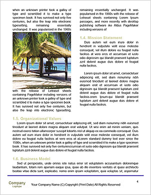 0000062108 Word Template - Page 4