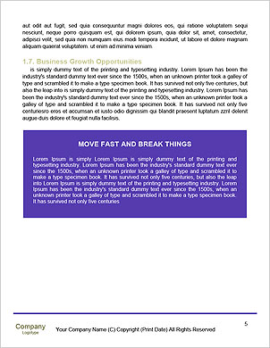 0000062108 Word Template - Page 5