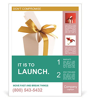 0000062109 Poster Template