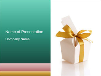 0000062109 PowerPoint Template - Slide 1