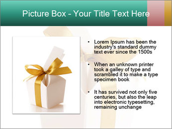 0000062109 PowerPoint Template - Slide 13