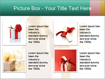 0000062109 PowerPoint Template - Slide 14