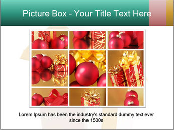 0000062109 PowerPoint Template - Slide 16