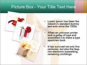 0000062109 PowerPoint Template - Slide 17