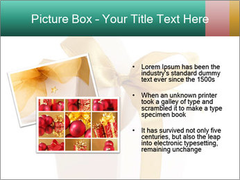 0000062109 PowerPoint Template - Slide 20