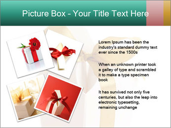 0000062109 PowerPoint Template - Slide 23