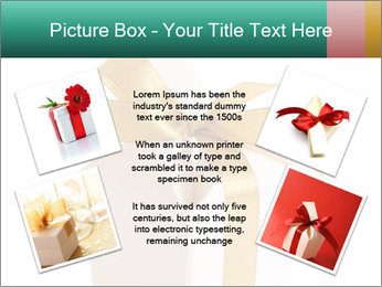 0000062109 PowerPoint Template - Slide 24