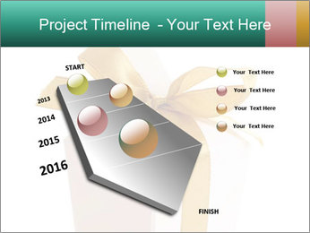 0000062109 PowerPoint Template - Slide 26