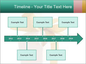 0000062109 PowerPoint Template - Slide 28