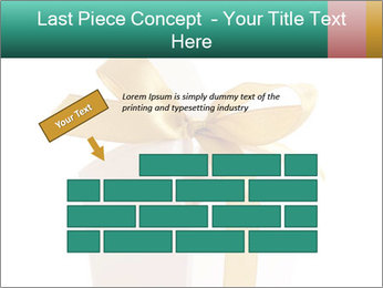 0000062109 PowerPoint Template - Slide 46