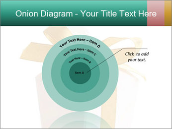 0000062109 PowerPoint Template - Slide 61