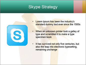 0000062109 PowerPoint Template - Slide 8
