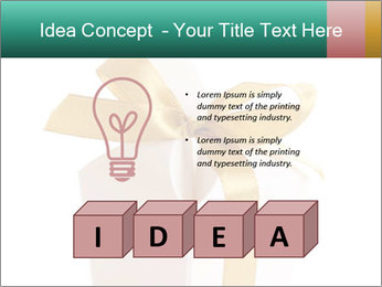 0000062109 PowerPoint Template - Slide 80