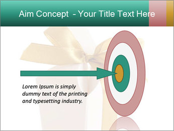 0000062109 PowerPoint Template - Slide 83