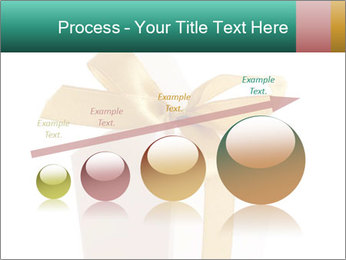 0000062109 PowerPoint Template - Slide 87