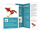 0000062110 Brochure Templates