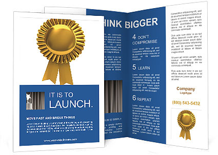 0000062111 Brochure Template