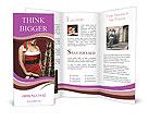 0000062112 Brochure Templates