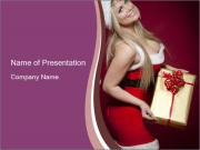 0000062113 PowerPoint Templates