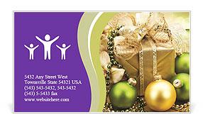 0000062114 Business Card Templates