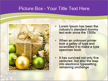 0000062114 PowerPoint Template - Slide 13
