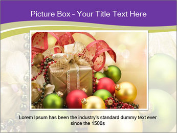 0000062114 PowerPoint Template - Slide 15