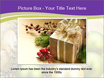 0000062114 PowerPoint Template - Slide 16